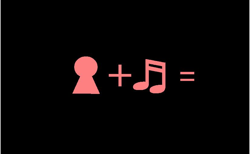 【紹介】ドラム教室の風景