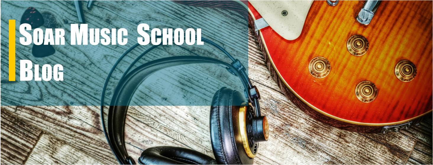 ソアー音楽教室ブログ